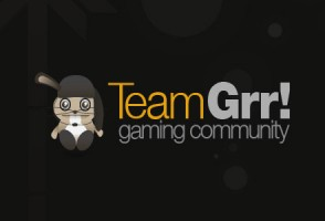 teamgrr!
